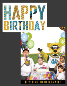 2015 Bday Cards