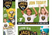 2015 JJ General Ads