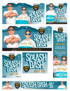 2015 Splash Bash