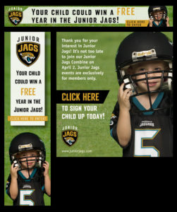 2016 Contest Ads