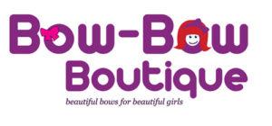 BowBow-logo