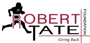Robert Tate Logo